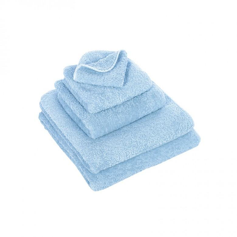 powder blue 330