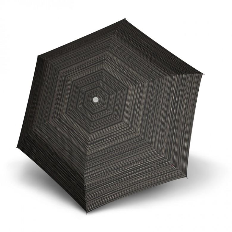 石墨灰-条纹