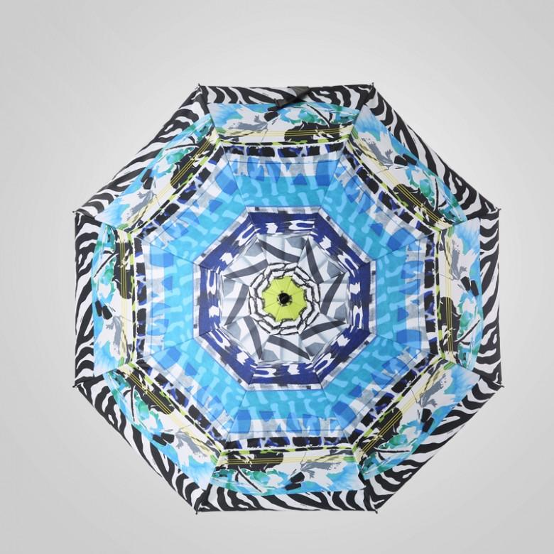 萨尔瓦多-蓝
