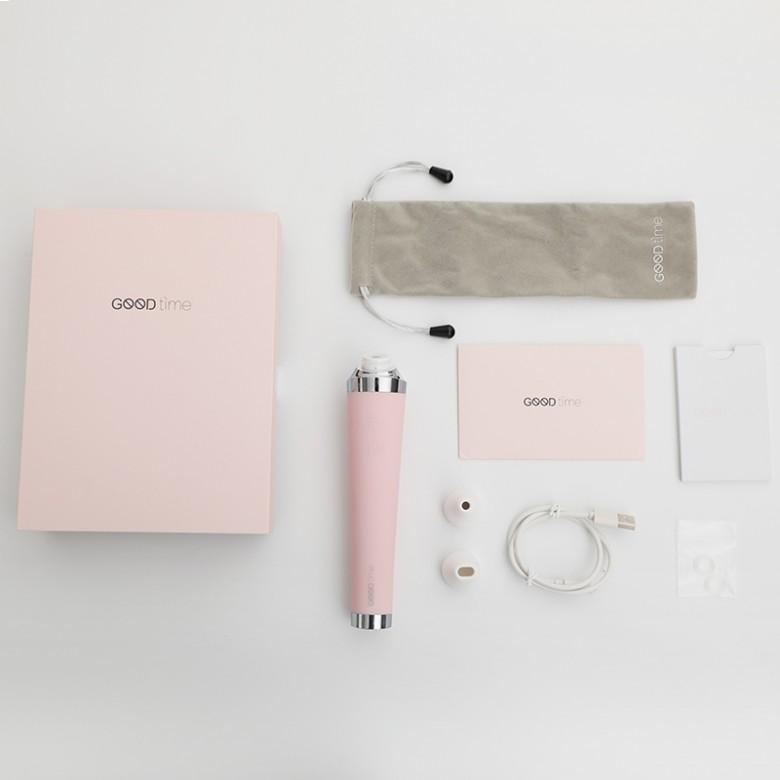 粉色(老包装)