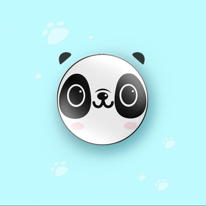 熊猫Panda