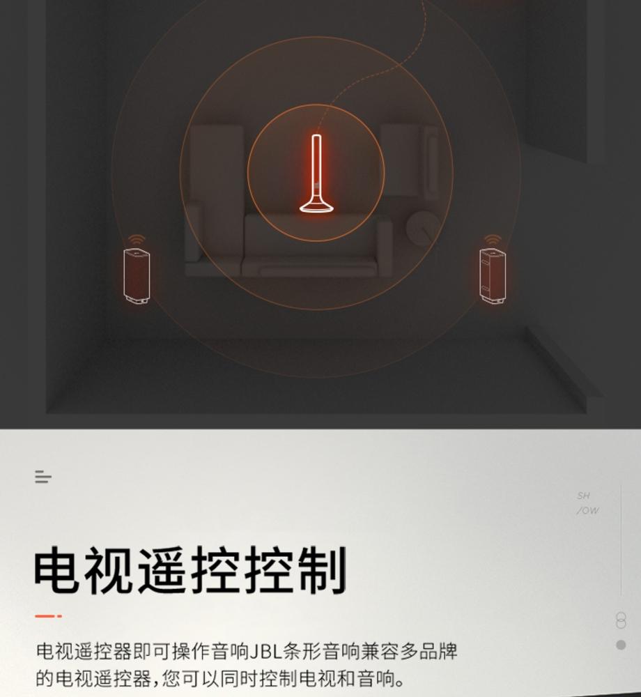 7_13.jpg