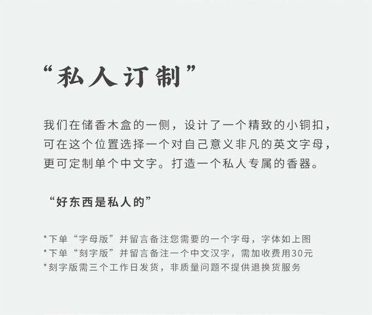 20190731_114830_020.jpg