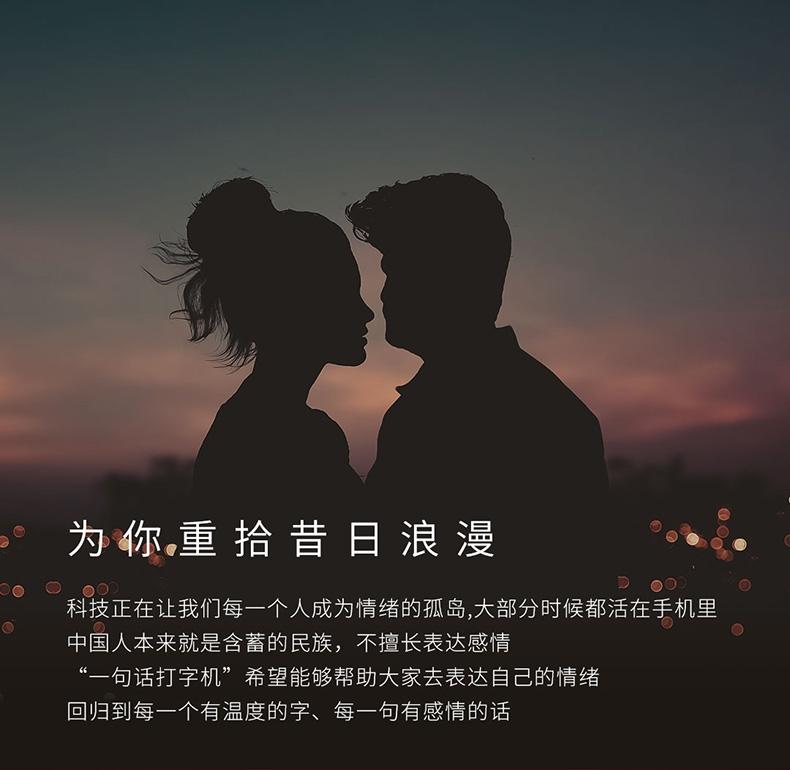 20191223_105330_003.jpg