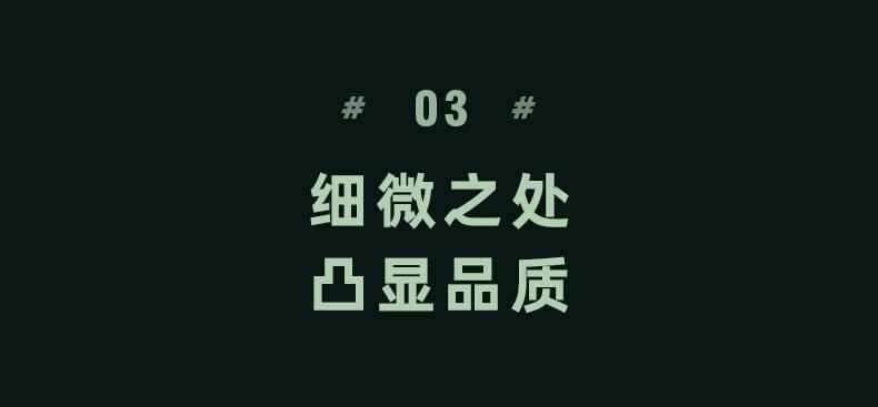 _2_21.jpg