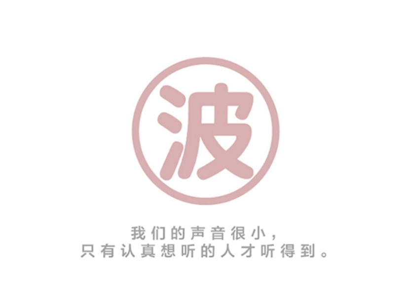 _-__01.jpg