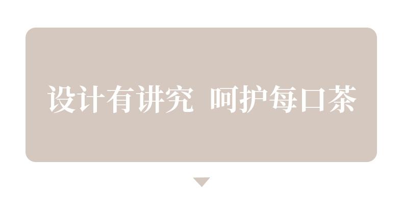 _5_7.17_05.jpg