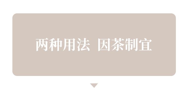 _5_7.17_11.jpg