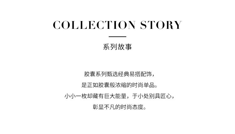 BYS101Y_-__02.jpg