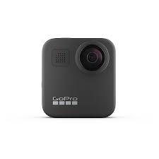 GoPro MAX全景运动相机潜水摩托滑雪防水防抖高清彩屏vlog摄像机