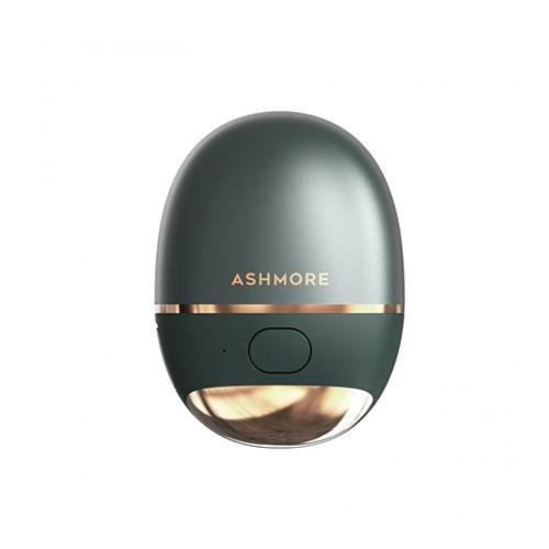 韩国ashmore·AS-RY01雾化护眼喷雾仪·2色选