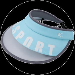 VVC·2019新款防晒帽