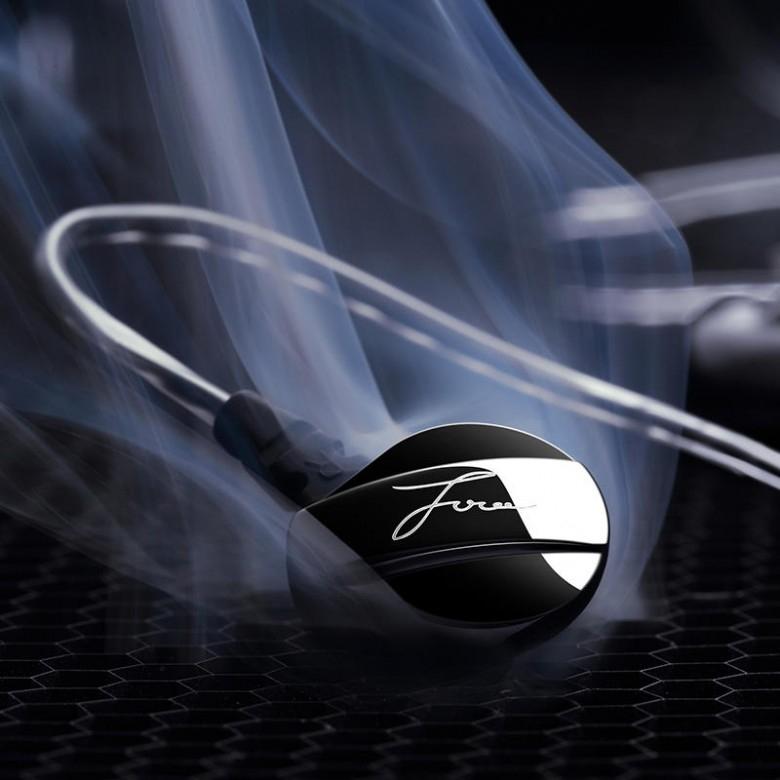 JOCE · S6金属重低音入耳耳机