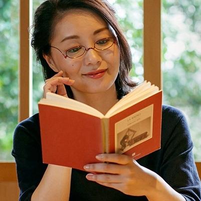 日本Paperglass·纸镜老花镜U系列半框