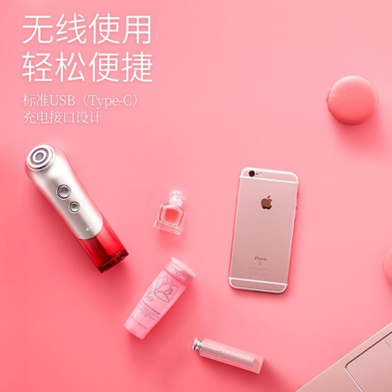 日本YAMAN·雅萌射频美容仪白光Bloom童颜机