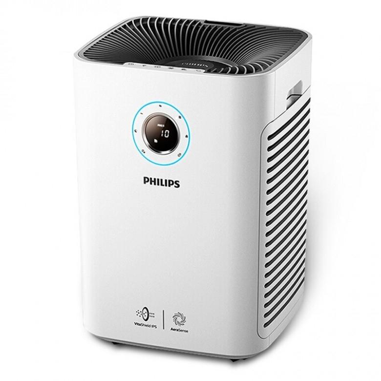 【国行】PHILIPS · 飞利浦空气净化器