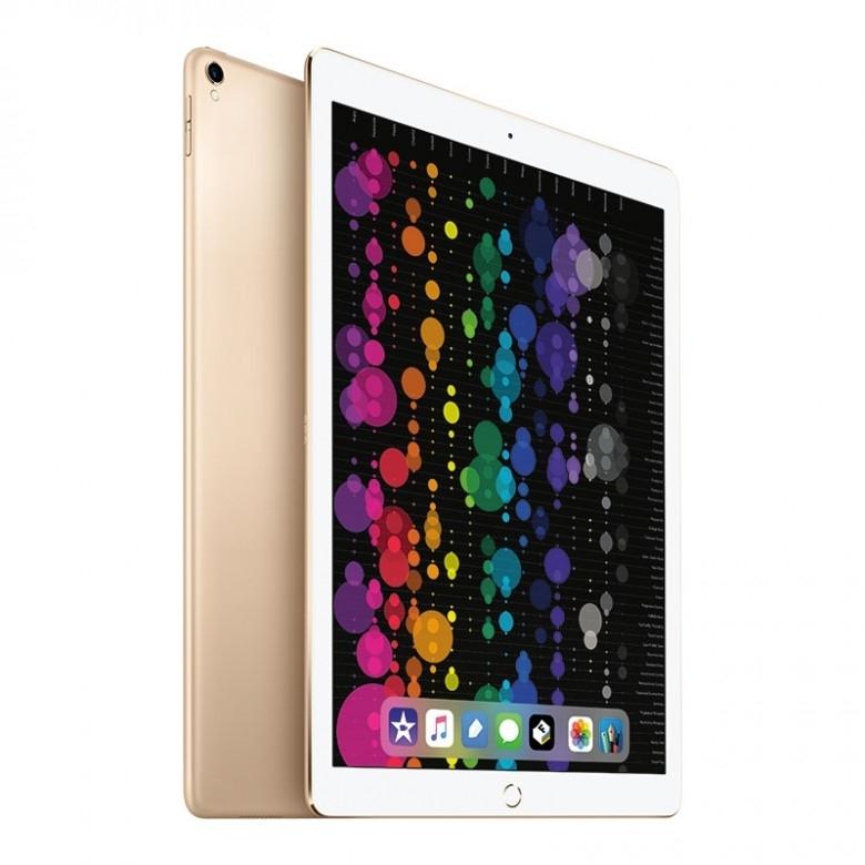 国行Apple· iPad Pro 平板电脑2017款12.9英寸