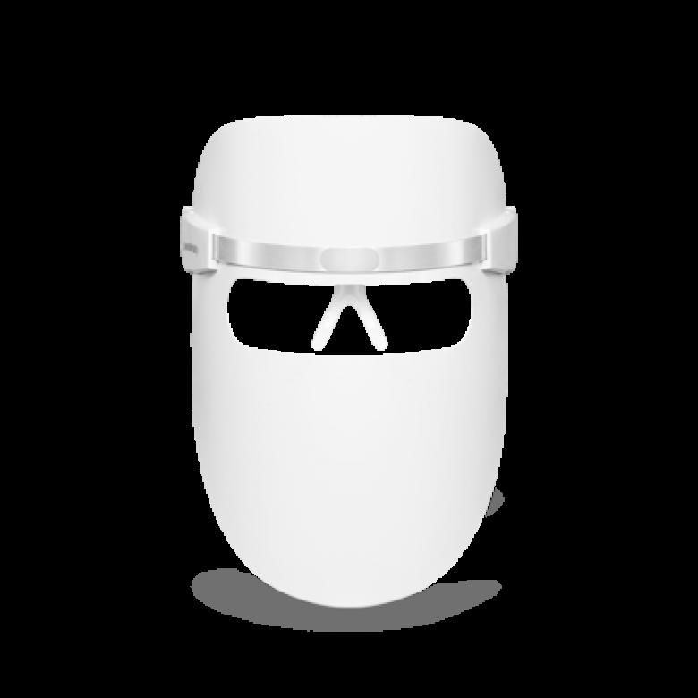 日本COSBEAUTY·可思美led光子嫩肤仪面膜仪CB-LM01