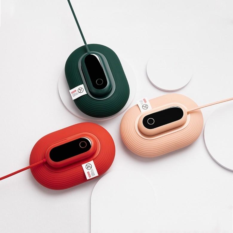 3life·叁活自动控温电热水袋