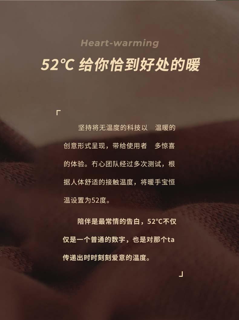 _925_02.jpg